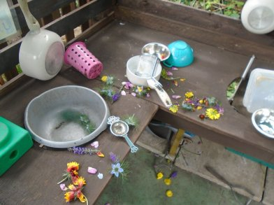 june mud kitchen 2020